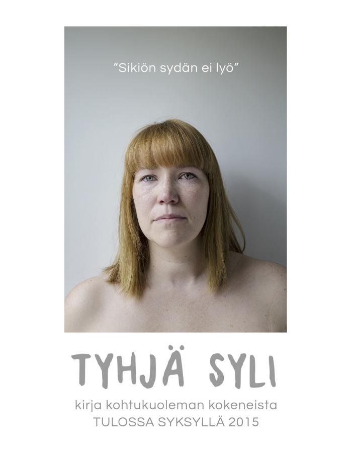 TYHJA_SYLI_KANSI