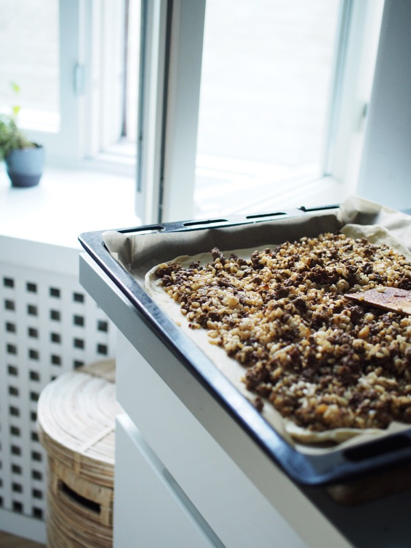 hannag peltilihapiirakka 400 g – parhaat jauhelihareseptit