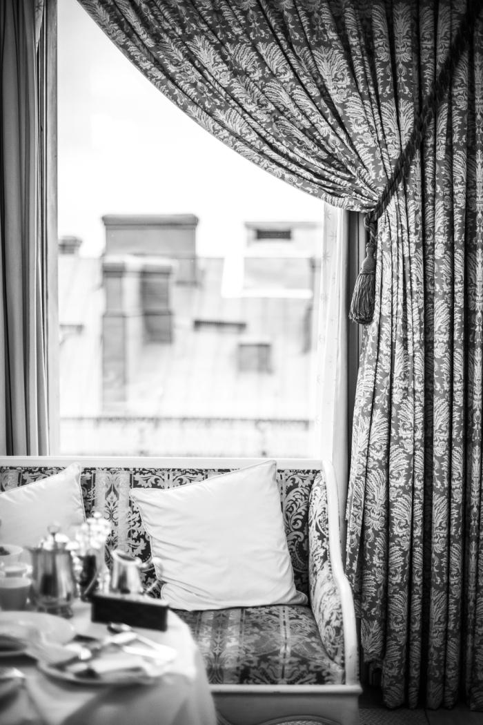 hannag hotel kämp kuva dorit salutskij
