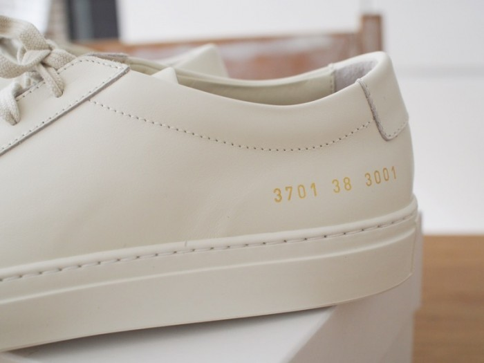 hannag common projects
