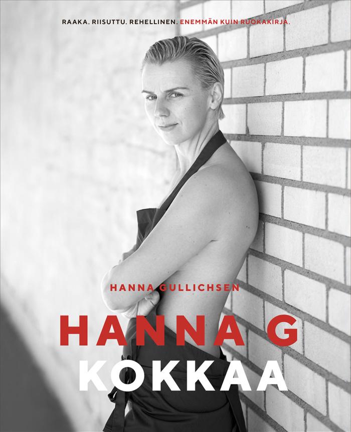 HannaG-kokkaa_KANSI_V1-2